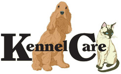 Kennel Care, Inc.